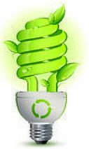Green Energy Fallacy